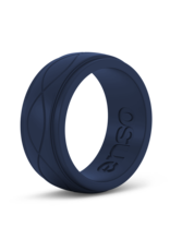 Enso Rings Enso Rings Infinity Silicone Ring