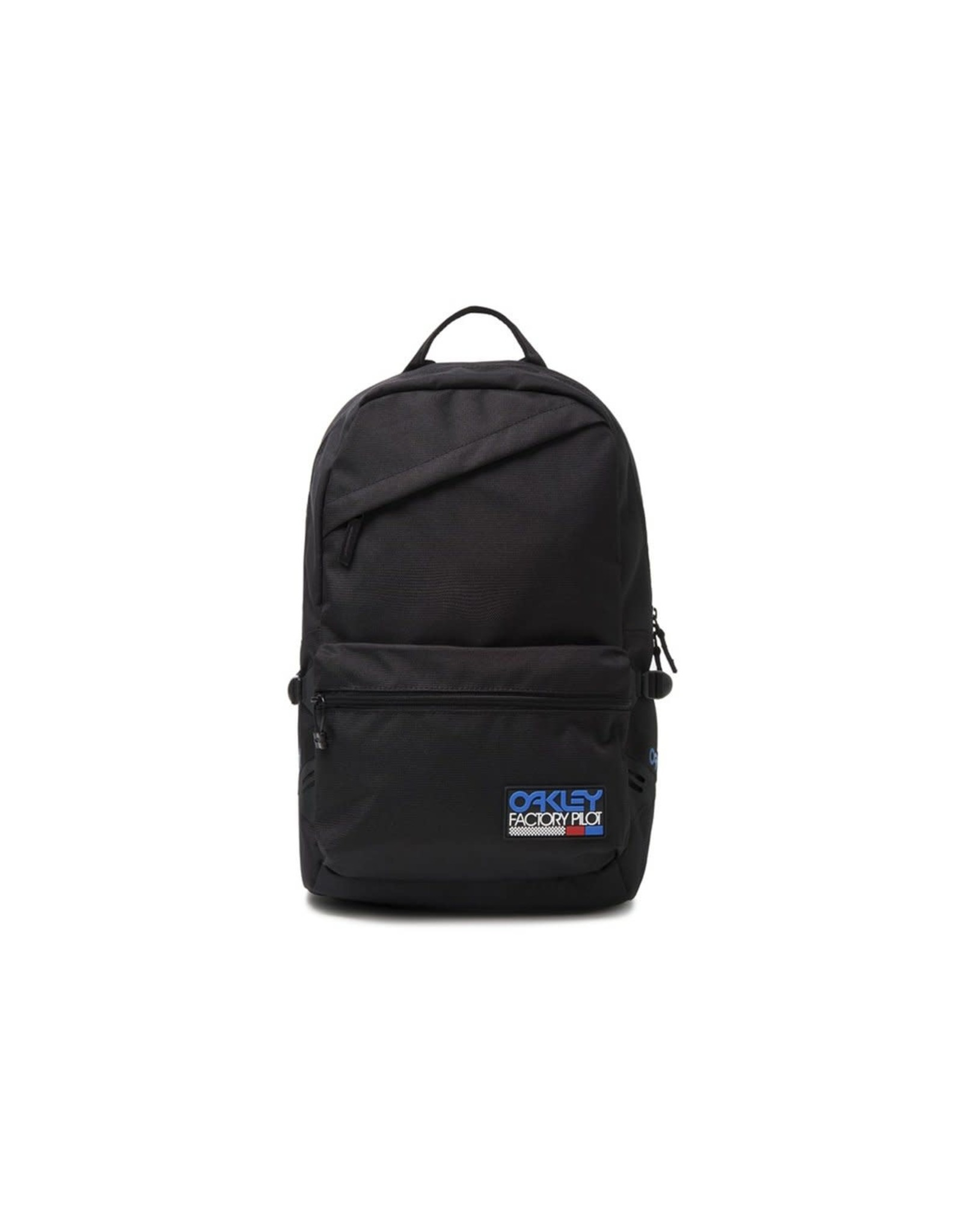 Oakley Backpack, Oakley Blackout