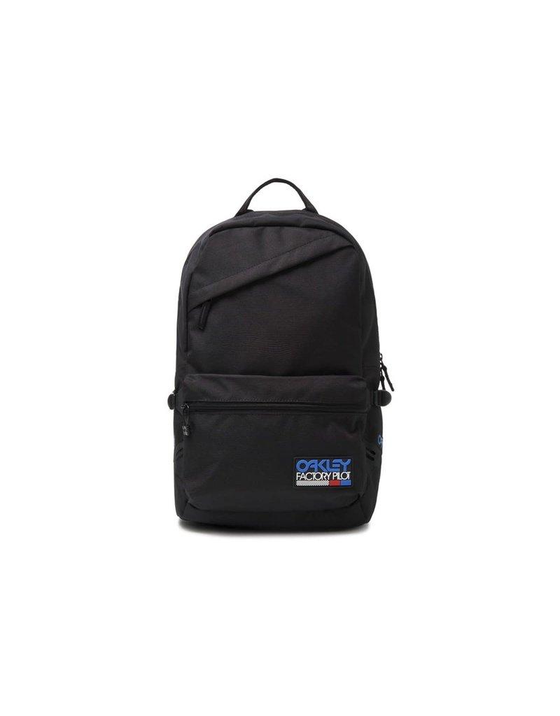 Oakley Backpack, Oakley Blackout