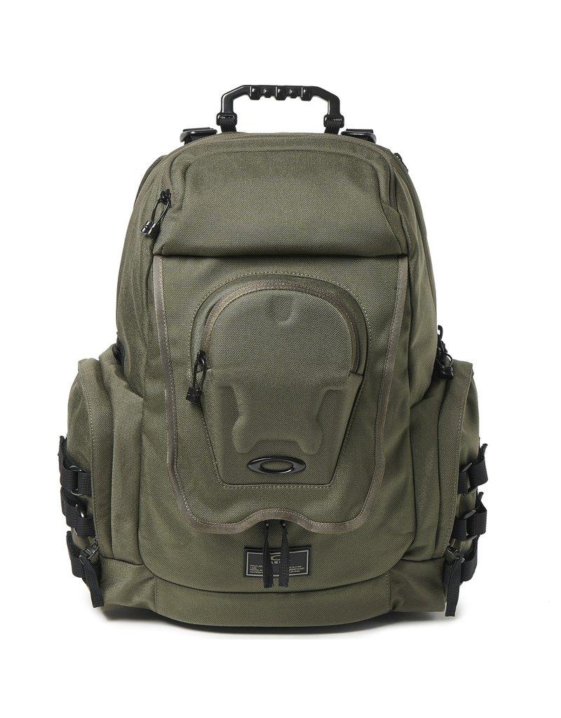 Backpack, Oakley Icon