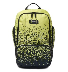 Oakley Backpack, Oakley Street Organizing, Yel
