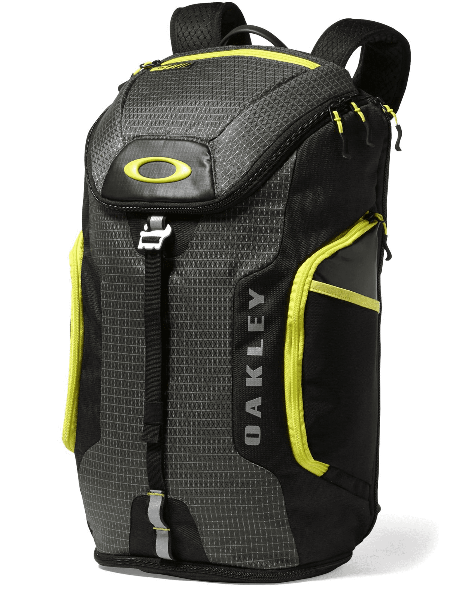 Oakley Backpack, Oakley Link Pack