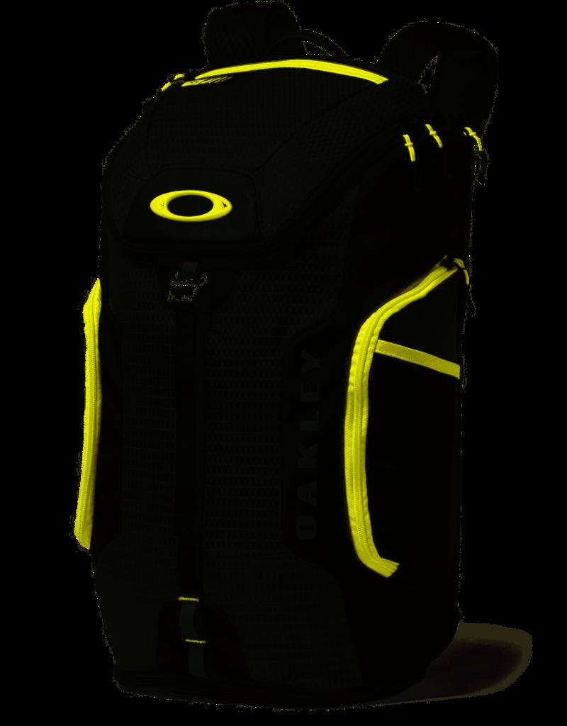 Oakley Backpack, Oakley Link Pack