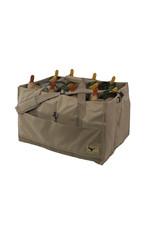 Avery Decoy Bag, 12 slot Bag