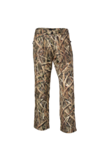 Browning Pants, Men Wicked Wing Mossy Oak, Med