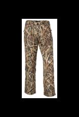 Browning Pants, Men Wicked Wing Mossy Oak, Sm