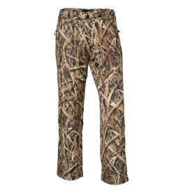 Browning Pants, Men Wicked Wing Mossy Oak, Sm