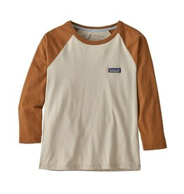 Patagonia W's Cotton in Coversion Top