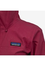 Patagonia Women's Torrnentshell 3L Jacket