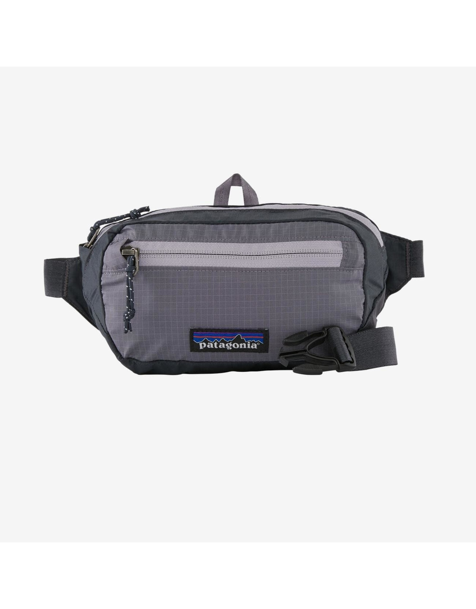 Patagonia Patagonia Ultralight Black Hole Mini Hip Pack 1L