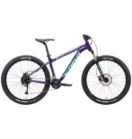 Kona Fire Mountain Purple MD 2020