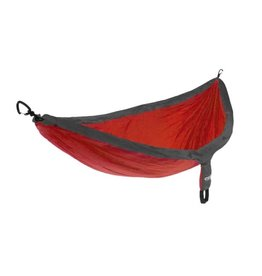ENO ENO SingleNest Red/Charcoal