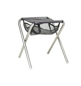 Grand Trunk GT collaspible campstool