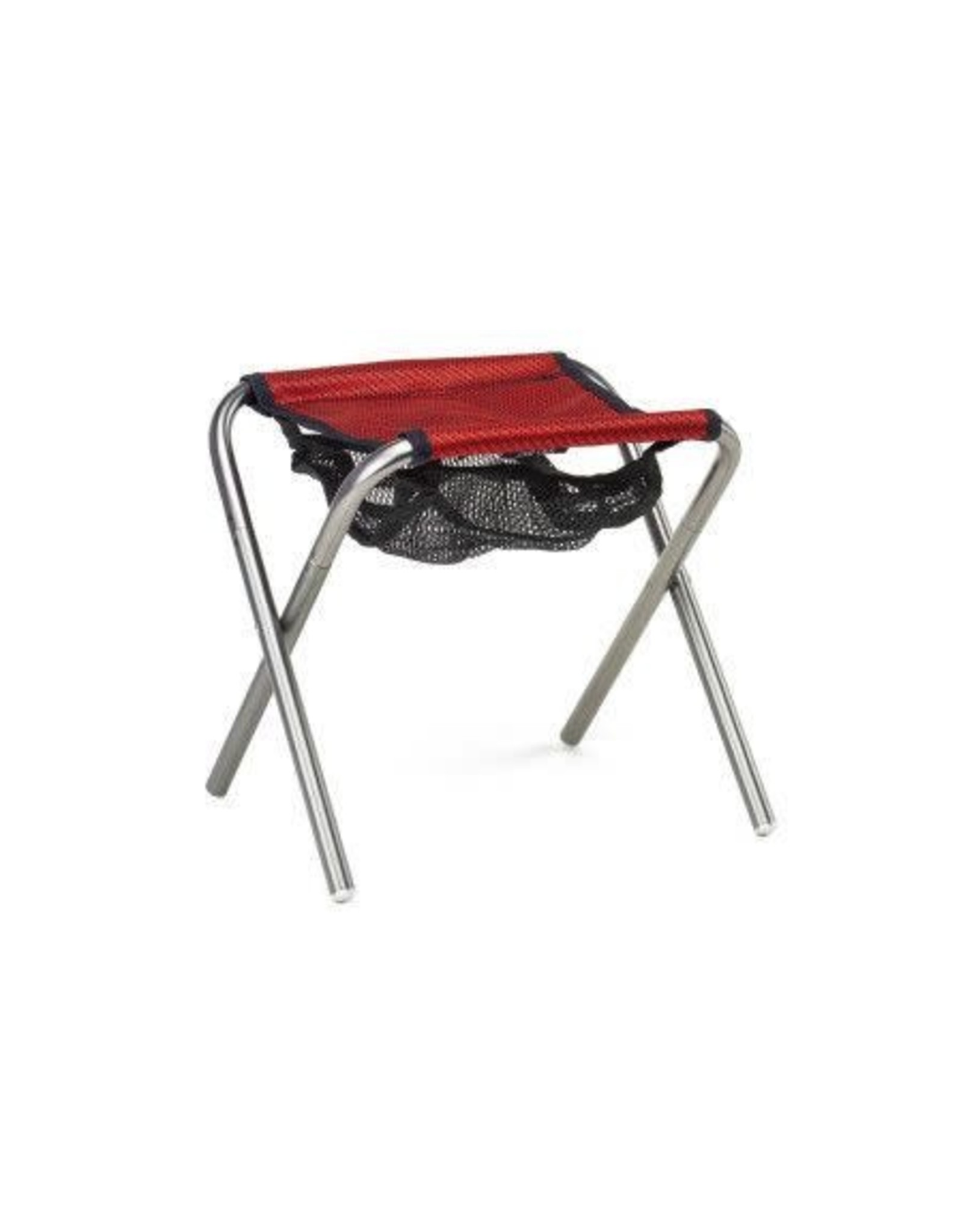Grand Trunk GT COLLASPIBLE MICROSTOOL