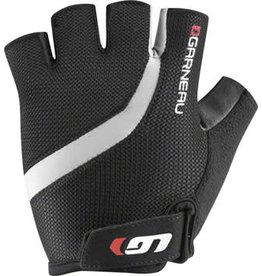 Garneau Biogel RX-V Men's Glove: Black MD