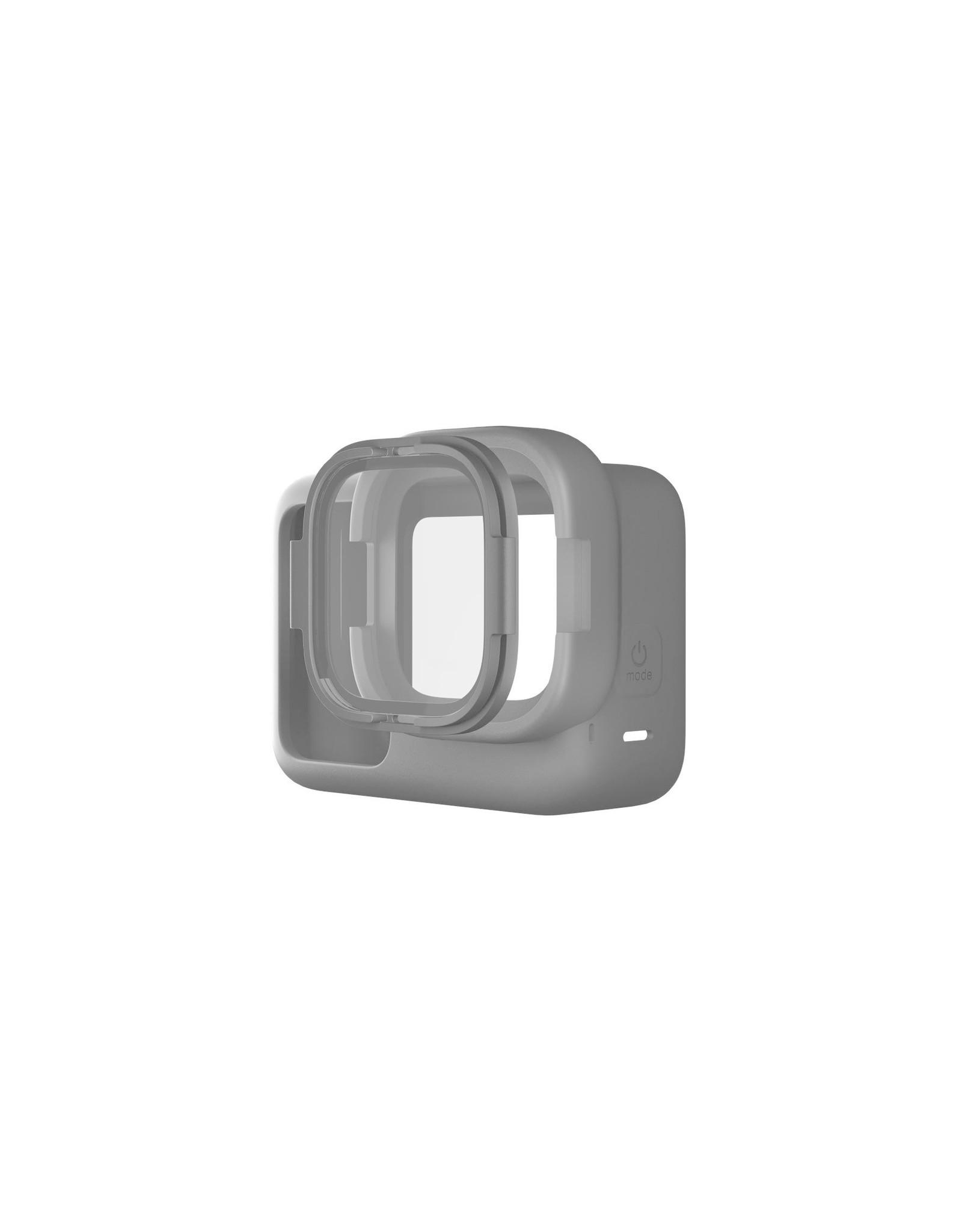 GoPro GoPro Rollcage