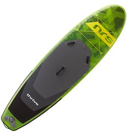 NRS, Inc NRS, Inc Thrive Inflatable SUP Boards 10.8