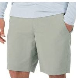 Free Fly Apparel Mens Utility Short