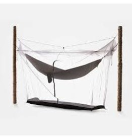 Grand Trunk Mozzy Net Lite