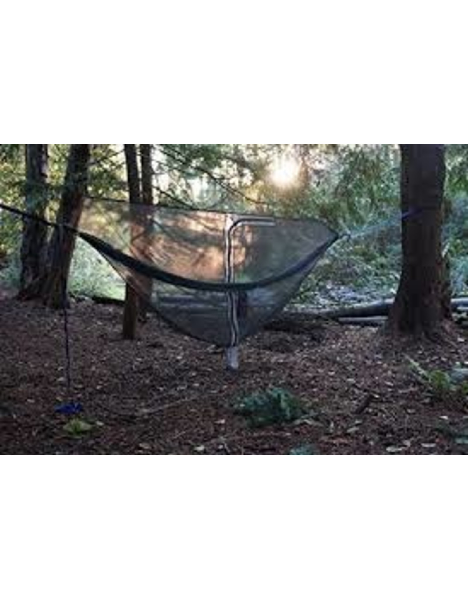 Grand Trunk Mozzy-360 Shelter