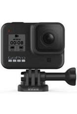GoPro GoPro HERO8 Black w/ 32GB SD Card