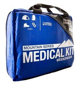 AMK Mountain Series Weekender K