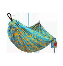 Grand Trunk Junior Hammock Stars