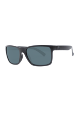 Unsinkable Sunglasses