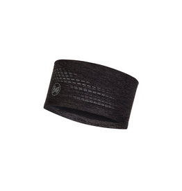 Dryflx Headband R-Black