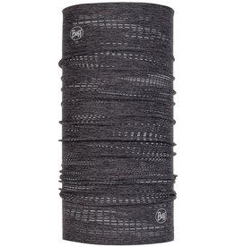 Dryflx R-Black