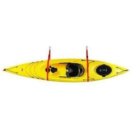 Malone SlingOne Single Kayak storage