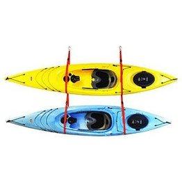 Malone Sling Two Kayak Storage