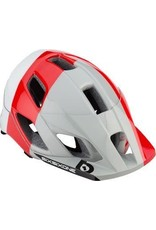 661 EVO AM Helmet, Wh/Red