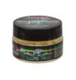 Floyd's of Leadville Floyd's of Leadville CBD Warming Balm: Full Spectrum, 180mg, 15ml Container