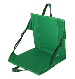 NRS, Inc Crazy Creek Original Travel Chair Green