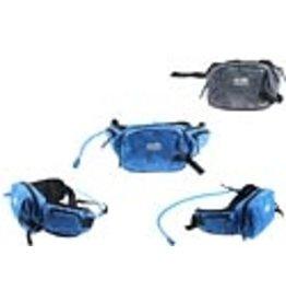 wilcor Hydro Waist Pack