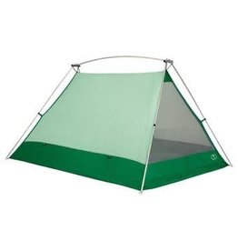 Tent, Timberline 4
