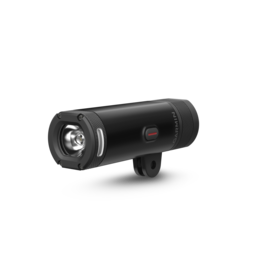 Varia Smart Headlight (UT800), w/Dual Out-Front Mount (010-12384-00)