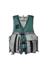 MTI Striker Life Jacket XS/S