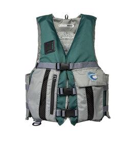 MTI Striker Life Jacket XS/S