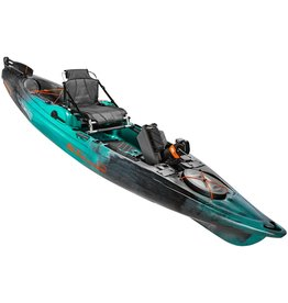 Old Town Sportsman Big Water PDL 132