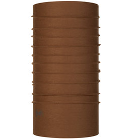 Original XL TundraKhaki