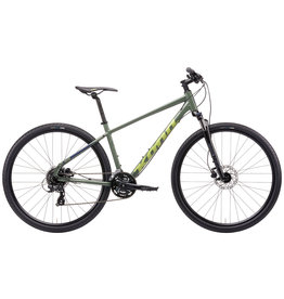 Kona Kona Splice Gloss Concrete Green (M) 2021