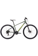 Kona Kona Splice Gloss Concrete Green (XL) 2021