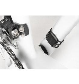 Bike Cadence Sensor 2