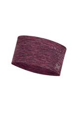 DryFlx Headband R-Fuchsia