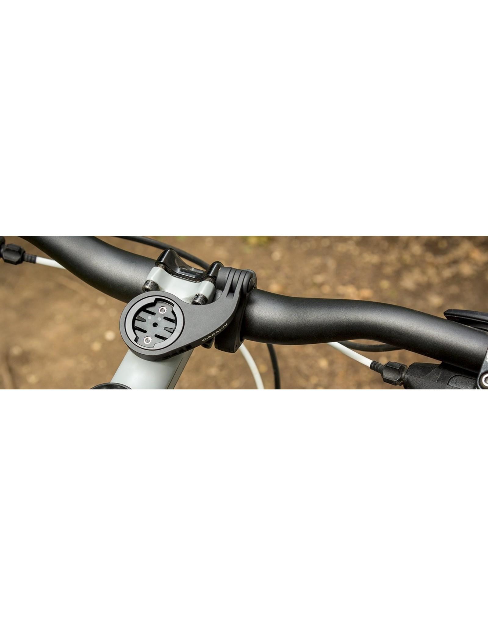 Bike Mount, Mountain Bike