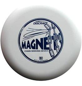 Discraft Pro-D Magnet 167-169g