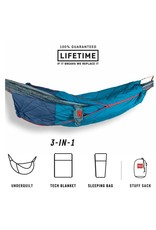 Grand Trunk Grand Trunk 360 ThermaQuilt