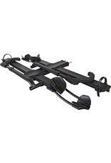 "Kuat NV  2.0 Add-On (2"") RACK BLK-2"